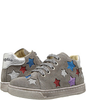 Naturino - Falcotto Cosmic AW17 (Toddler)