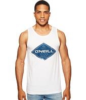 O'Neill - Zebra Tank