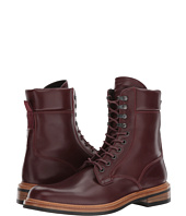 rag & bone - Spencer Military Boot