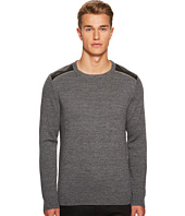 The Kooples - Knit Pullover