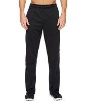 Under Armour - Armour Fleece Lightweight Pants
