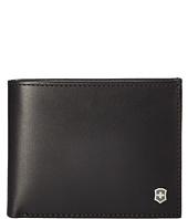 Victorinox - Altius Edge Appolonios Slim Bifold Wallet w/ RFID