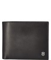Victorinox - Altius Edge Fermat Bifold Wallet w/ Passcase & RFID