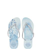 Havaianas - Slim Bridal Cinderella Sandal