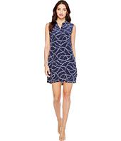 EQUIPMENT - Sleeveless Lucida Dress Q2906-E308