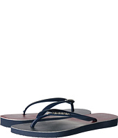 Havaianas - Slim USA Ombre Sandal