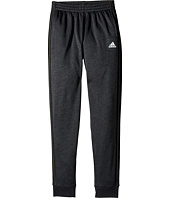 adidas Kids - Focus Jogger Pants (Big Kids)