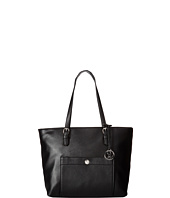 Nine West - Toting