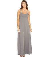 Susana Monaco - Slip Dress