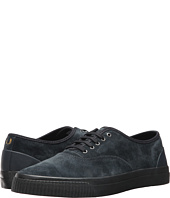 Fred Perry - Barson Suede