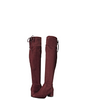 MICHAEL Michael Kors - Jamie Over the Knee Boot