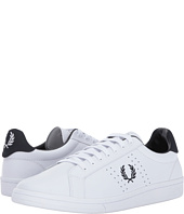 Fred Perry - B721 Leather