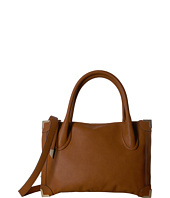 Foley & Corinna - Sedona Sunset Frankie Small Satchel