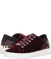 MICHAEL Michael Kors - Scout Sneaker