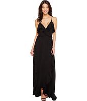 Rachel Pally - Lita Dress