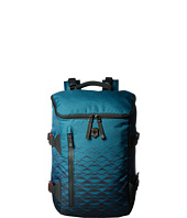Victorinox - VX Touring Laptop Backpack 15