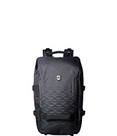 Victorinox - VX Touring Utility Backpack
