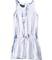 Polo Ralph Lauren Kids - Cotton Jersey Tie-Dye Dress (Toddler)