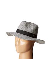 Rip Curl - Dakota Panama Hat