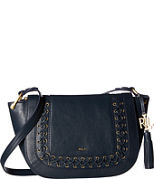 LAUREN Ralph Lauren - Ashfield Amari Saddle Bag