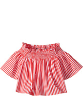 Polo Ralph Lauren Kids - Sunfade Bengal Striped Top (Toddler)