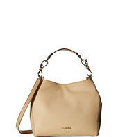 Calvin Klein - Classic Pebble Shopper