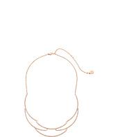Michael Kors - Wonderlust Statement Necklace