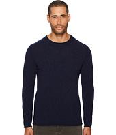 Billy Reid - Cashmere Crew Sweater