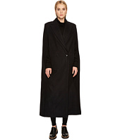 Limi Feu - Long Cloak Coat