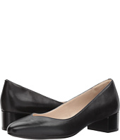 Cole Haan - Yuliana Pump