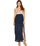 Rip Curl - Beach Comber Maxi Dress