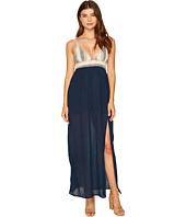 Rip Curl - Beach Comber Maxi Dress