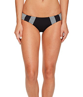 Rip Curl - Mirage Active Luxe Hipster Bikini Bottom
