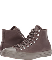 Converse - Chuck Taylor® All Star® Leather w/ Thermal Hi