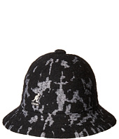 Kangol - Marbled Casual