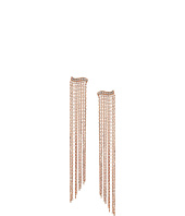 Michael Kors - Wonderlust Statement Earrings