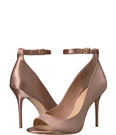 Imagine Vince Camuto - Rielly