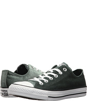 Converse - Chuck Taylor® All Star® Velvet Ox