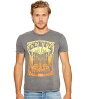 Levi's® - Eureka T-Shirt