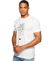 Levi's® - Provo T-Shirt