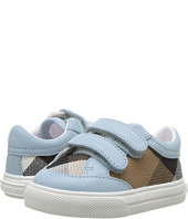 Burberry Kids - Heacham (Infant/Toddler)