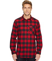 Jack Wolfskin - Red River Shirt