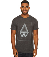 Volcom - Concentric Short Sleeve Tee