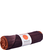 Manduka - yogitoes® Mystique Collection