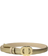 Salvatore Ferragamo - 23B508 Belt