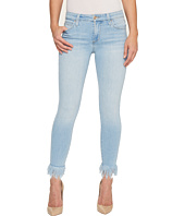 Joe's Jeans - Icon Crop in Marjorie