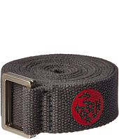 Manduka - UnfoLD 8 Ft. 2.0 Yoga Strap