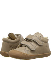 Naturino - 3972 VL AW17 (Toddler)