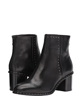 rag & bone - Willow Stud Boot