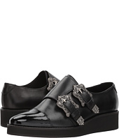 The Kooples - Patent Leather Shoes